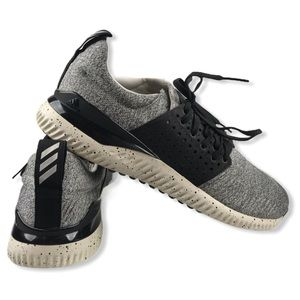 Adidas Adicross Bounce Mens Size 12.5 U.S.
